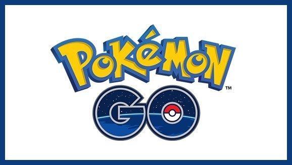 Pokemon Go Beta testing begins