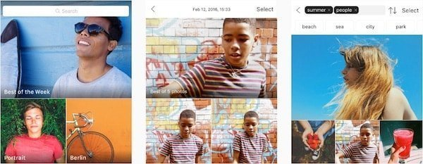 The-Roll-brings-Google-Photos-like-image-recognition-based-search-to-iPhone
