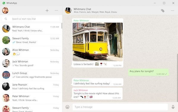 WhatsApp releases desktop apps for Windows and Mac OS X.jpg