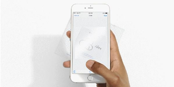 Dropbox adds document scanning, file sharing improvements and more to desktop and mobile apps