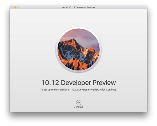 How to dual boot macOS with OS X+ (2)