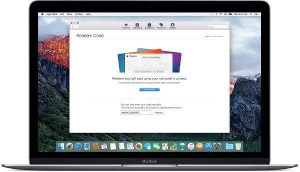Install macOS 10.12 public beta [How to]