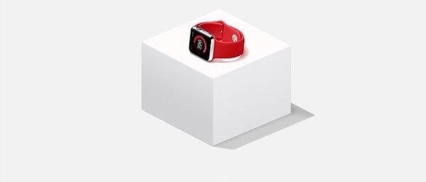 watchOS 2.2 now available for Apple Watch