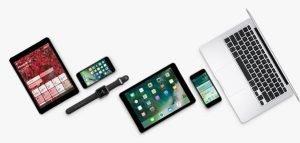 iOS 10 developer beta 8 and tvOS beta 7 released