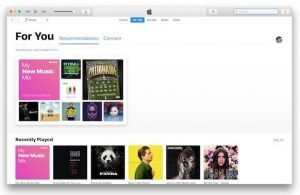itunes-12-5-1-released-with-siri-and-picture-in-picture-support-on-macos-sierra