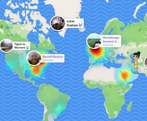 Snap Map: view stories on a map from friends on Snapchat Dubai Global Map on global map persian gulf, best hotels in dubai, countries near dubai, global map ho chi minh city, world atlas dubai, global map washington dc, global map jerusalem, global map chennai, asia dubai, damas dubai, logo dubai,