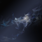 Galaxy s9 wallpaper 2