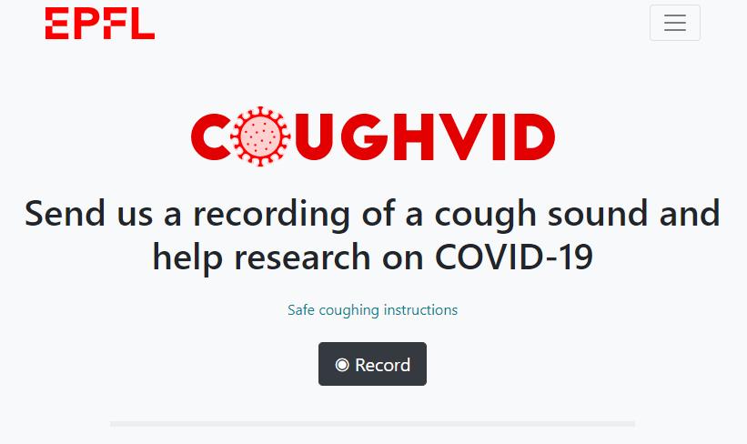 coughvid
