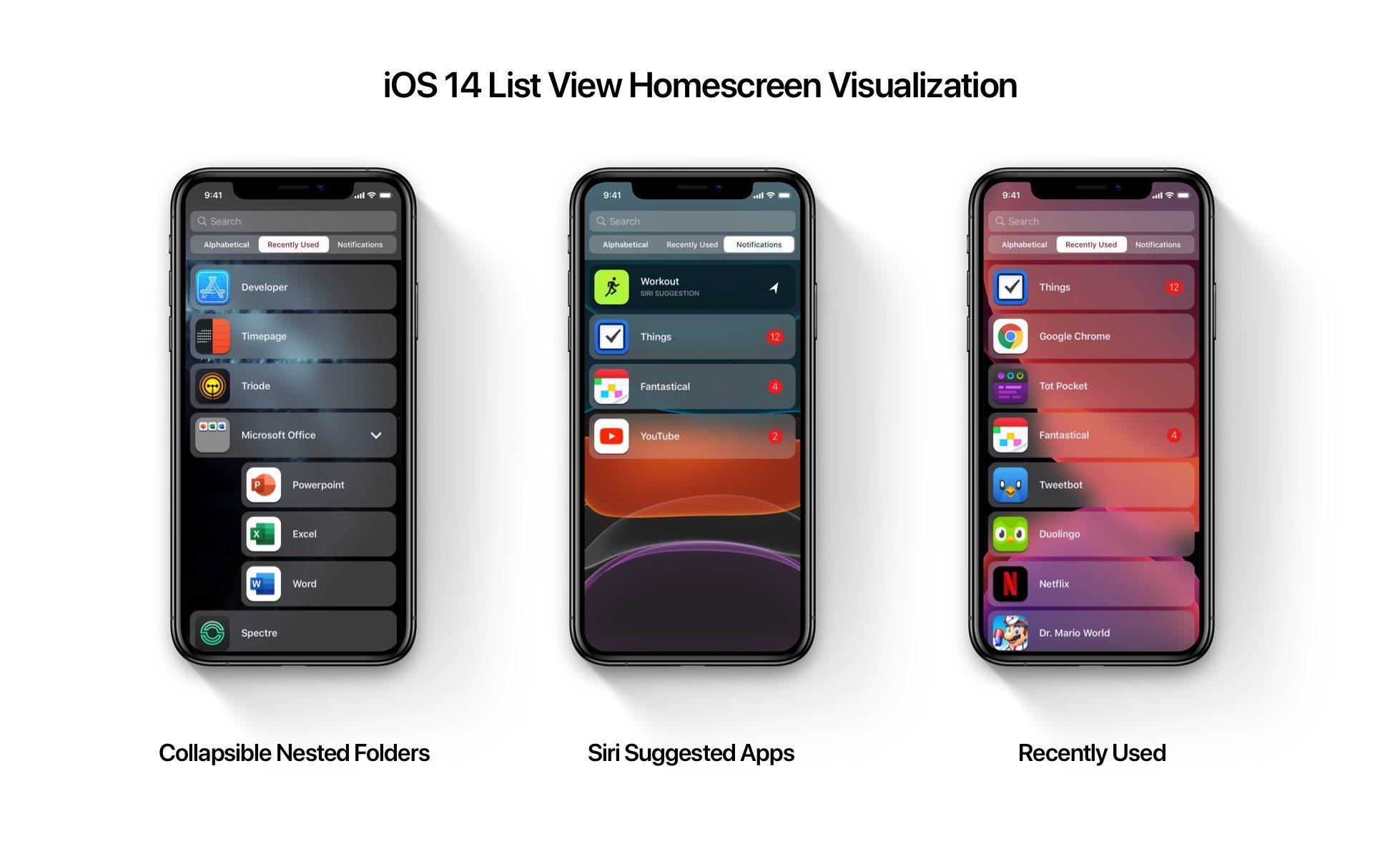 iOS 14 4