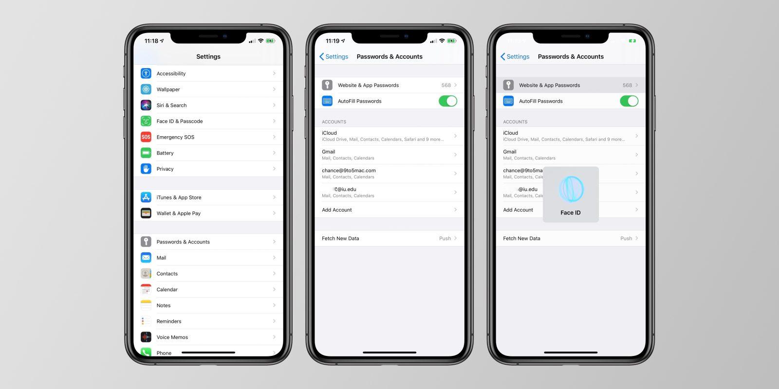 iOS 14 8