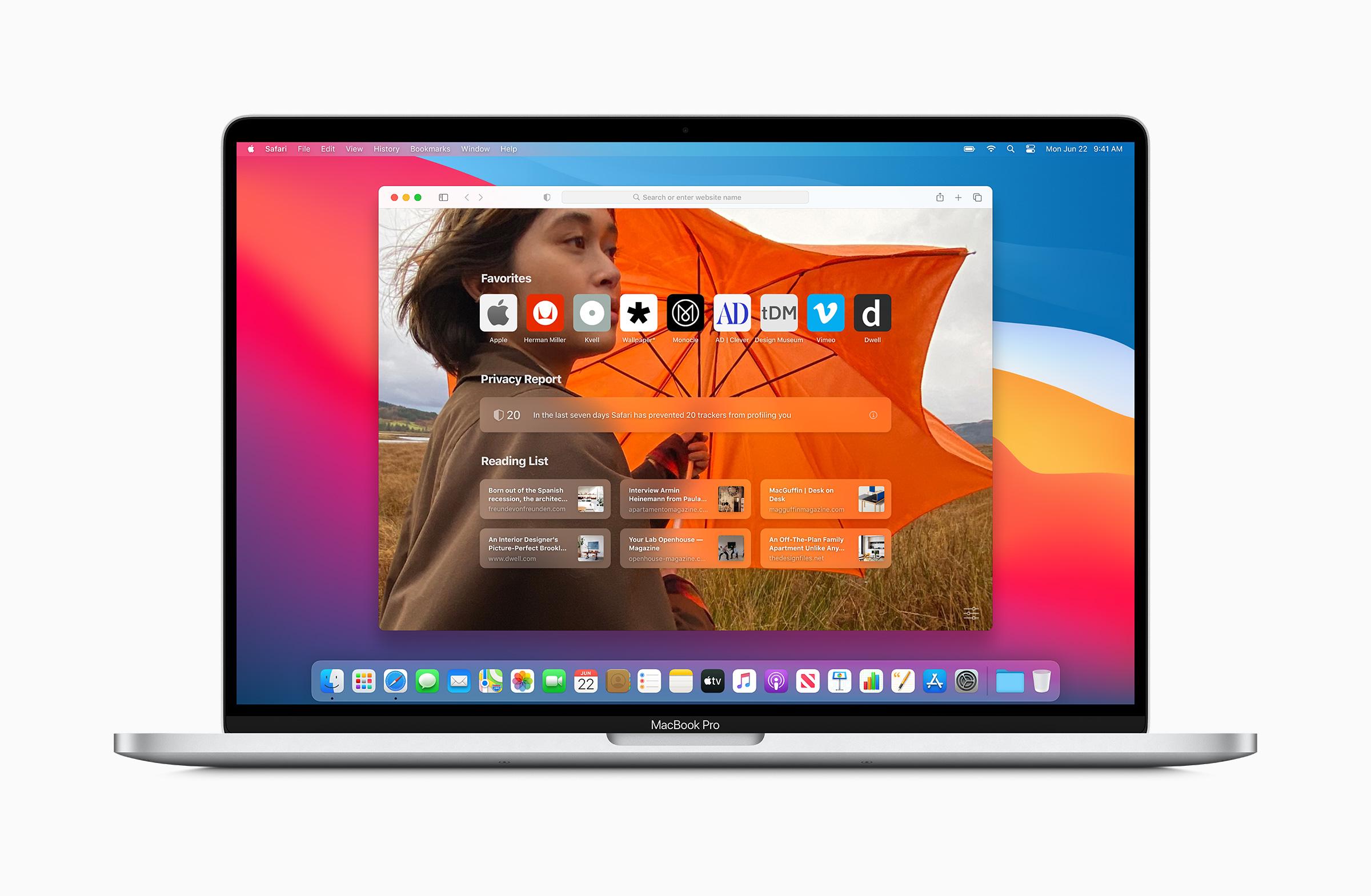 apple_macos-big-sur_customized-safari-start-page