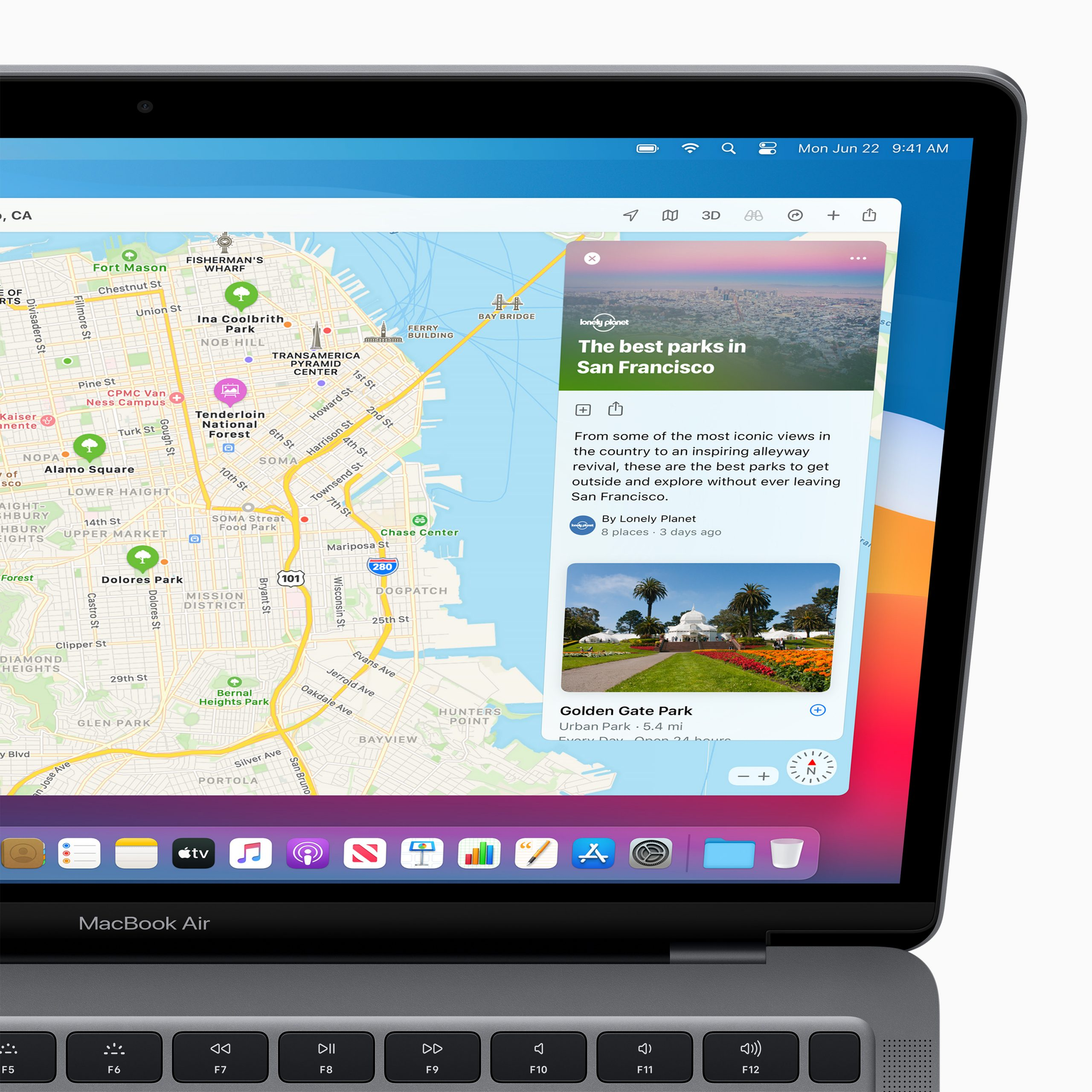 apple_macos-big-sur_maps-curated-guides