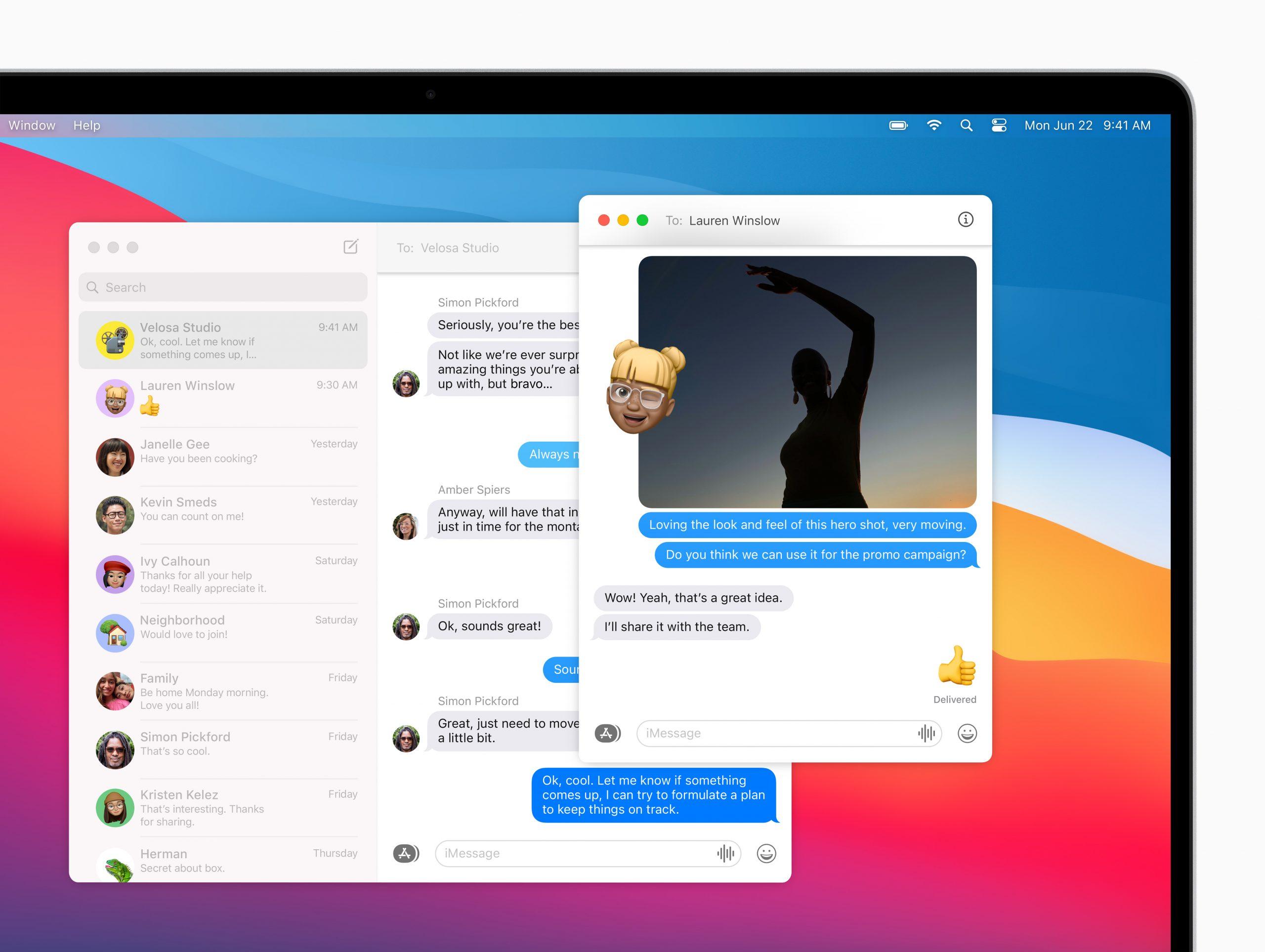 apple_macos-big-sur_messages-memoji