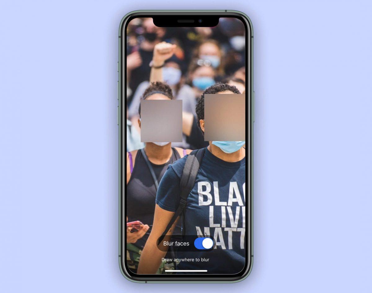 blur header e1591348349179