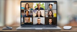 google-meet-video-conferences-guide
