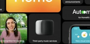 homepod-third-party-services-support-2