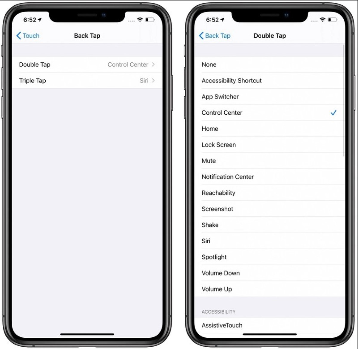 new-back-tap-feature-ios-14