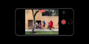 quicktake-ios-14-iphone 12 pro