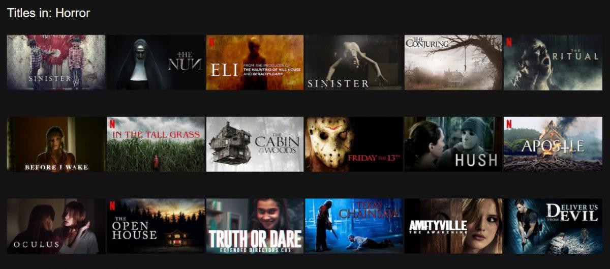 top-5-horror-movies-Netflix