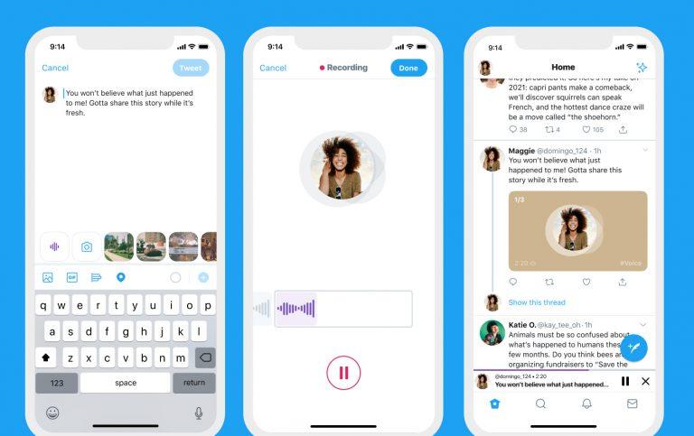 twitter-voice-tweet-feature
