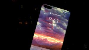wallpaper brick android phones