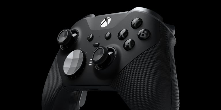 xbox-elite-wireless-controller-series-2-ios-14