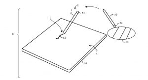 Apple-Pencil-color-sensor-support