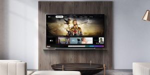 apple tv new updates vizeo and lg1