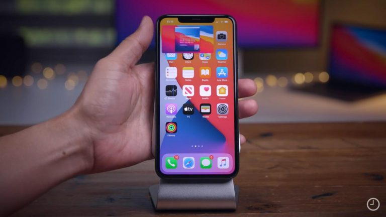 ios 14 beta 2 features and changes
