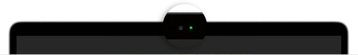 macbook-air-camera-indicator-light-apple