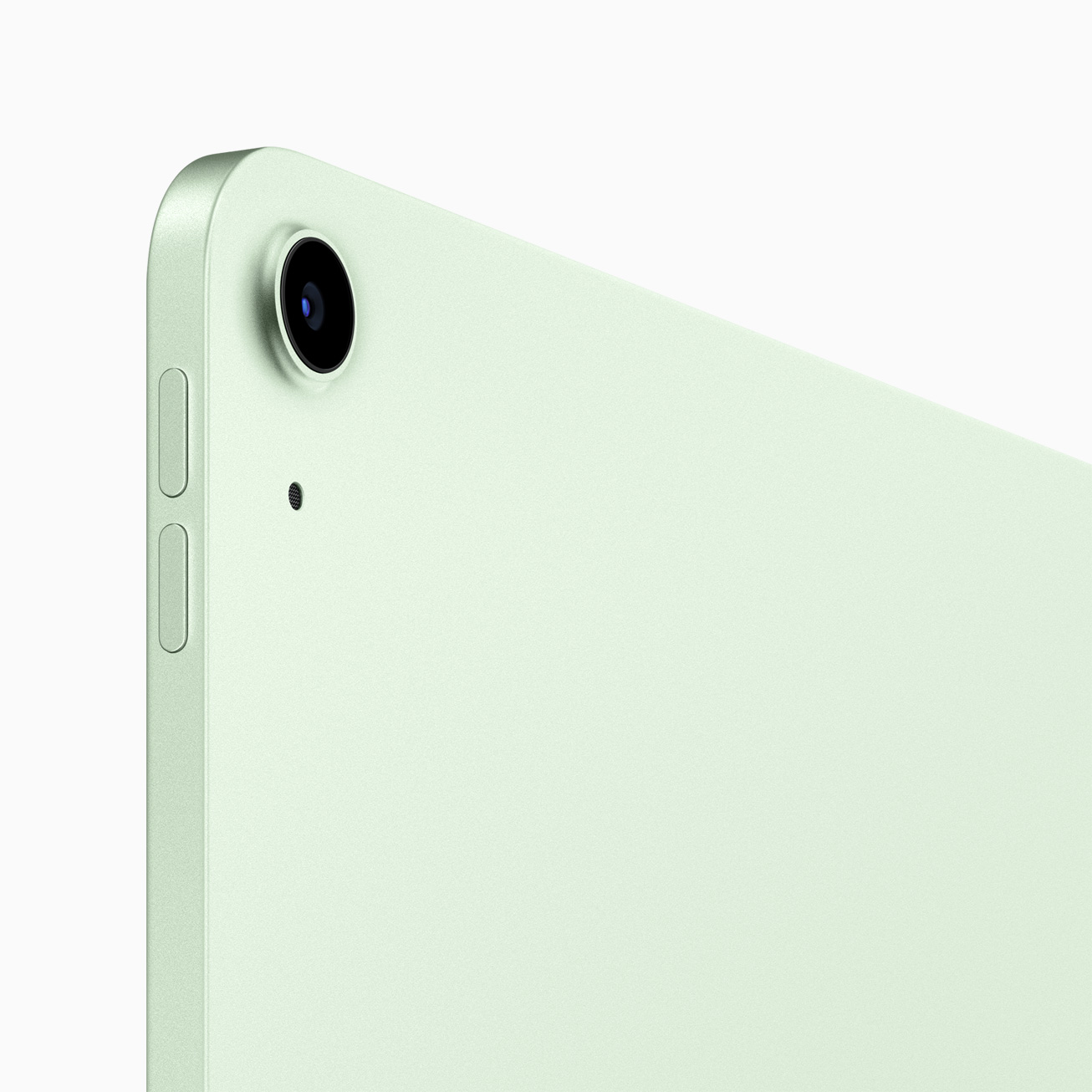 iPad Air 2020 announced: power button fingerprint sensor, new color  options, and more