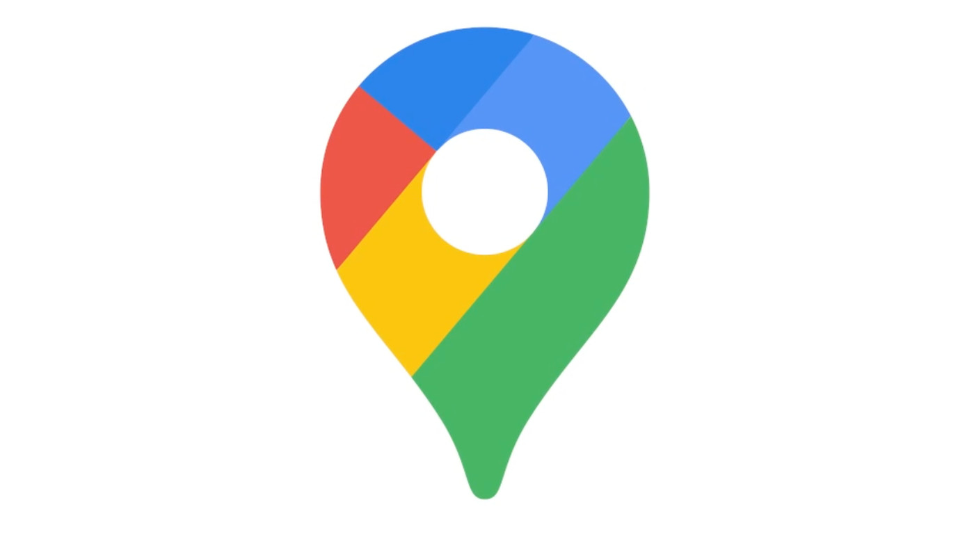 Anroid Google Maps