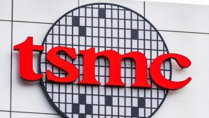TSMC- semiconductor shortage